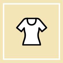 T-Shirts & Tanks
